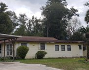 1630 SPRUCE ST, Green Cove Springs image