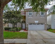 2833 Cayenne Ave, Cooper City image
