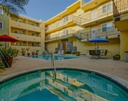 5055 Collwood Blvd Unit #109, Talmadge/San Diego Central image