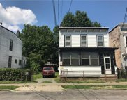 78 Courtney Avenue, Newburgh image