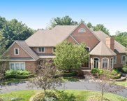 3418 BLOSSOM, Bloomfield Twp image