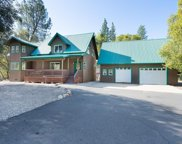 5833 Parrotts Ferry  Road, Vallecito image
