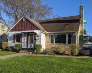 1680 Sherwood Avenue, Saint Paul image