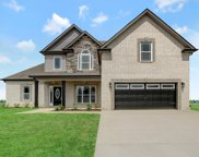 1079 Chagford Dr, Clarksville image