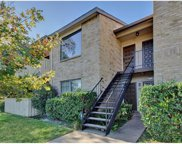 8210 Bent Tree Rd Unit 202, Austin image