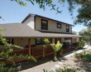 499 Hames Rd, Watsonville image
