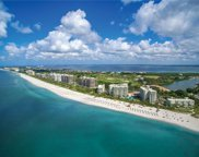 210 Sands Point Road Unit 2703, Longboat Key image