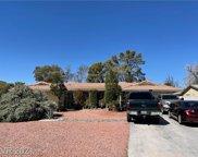 3423 El Camino Road, Las Vegas image