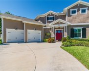 533 Island Court, Palm Harbor image