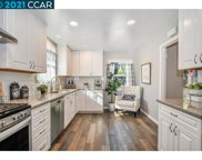 206 Astrid Dr, Pleasant Hill image