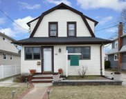 18 Exeter Ave, Lynbrook image