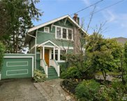 3019 NW 58th St, Seattle image