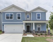 506 Hopscotch Lane, Lexington image