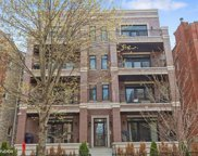 843 West Buckingham Place Unit 3W, Chicago image
