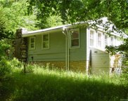 116 Lenni Lenape  Avenue, Pine Bush image