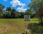 150 Northwind Road Unit Lot 1, Maitland image