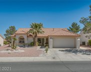 2848 Bluff Point Drive, Las Vegas image