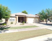 464 W Cotton Lane, Gilbert image