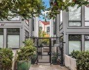 1818 11th Avenue Unit #C, Seattle image