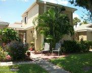 1460 Sheafe Avenue Unit 105, Palm Bay image
