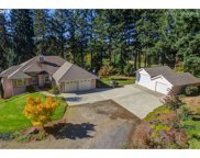 45535 NW LEVI WHITE  RD, Banks image