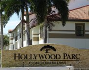 520 S Park Rd Unit #28-12, Hollywood image