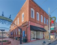 195/197 N Main  Street, Rutherfordton image