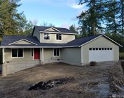 28601 30th Ave E, Spanaway image