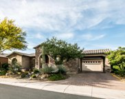 12088 W Morning Vista Drive, Peoria image