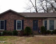 4108 Chenwood, Louisville image