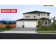 35340 Fairfield  CT, St. Helens image