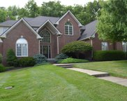 9949 Ford Valley  Lane, Zionsville image