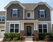 141  Yellowbell Road, Mooresville image
