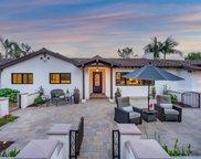 5801     Loma Verde, Rancho Santa Fe image