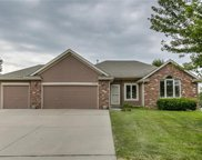 6309 N Camelot Drive, Gladstone image