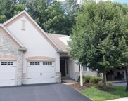 1408 N Red Maple Way, Downingtown image