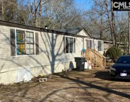 3809 Old 96 Indian Trail, Wagener image