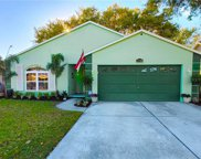 12708 Pineforest Way E, Largo image