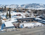 1122 Lincoln Avenue, Steamboat Springs image