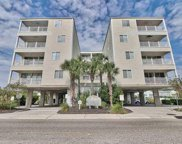 4604 S Ocean Blvd. Unit 4-A, North Myrtle Beach image