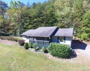 524 Pine Mountain Rd, Pigeon Forge image