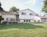 16702 Highview Avenue, Orland Hills image