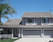 117 Danica Ct, Brentwood image