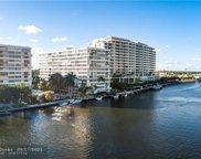 1170 N Federal Hwy Unit 1106, Fort Lauderdale image