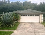 1736 Terry Circle Ne, Winter Haven image