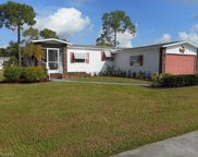 10062 Pine Lakes BLVD, North Fort Myers image