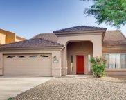 2105 E Sharon Drive, Phoenix image