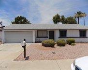 18044 N 32nd Lane, Phoenix image
