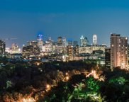 3505 Turtle Creek Unit 11C, Dallas image