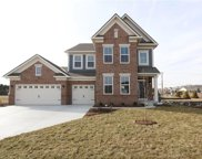 5499 Forest Glen  Drive, Brownsburg image
